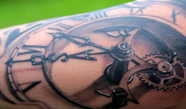 tatoo-1466410_640A