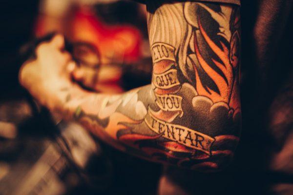 tattoo-2593970_1280